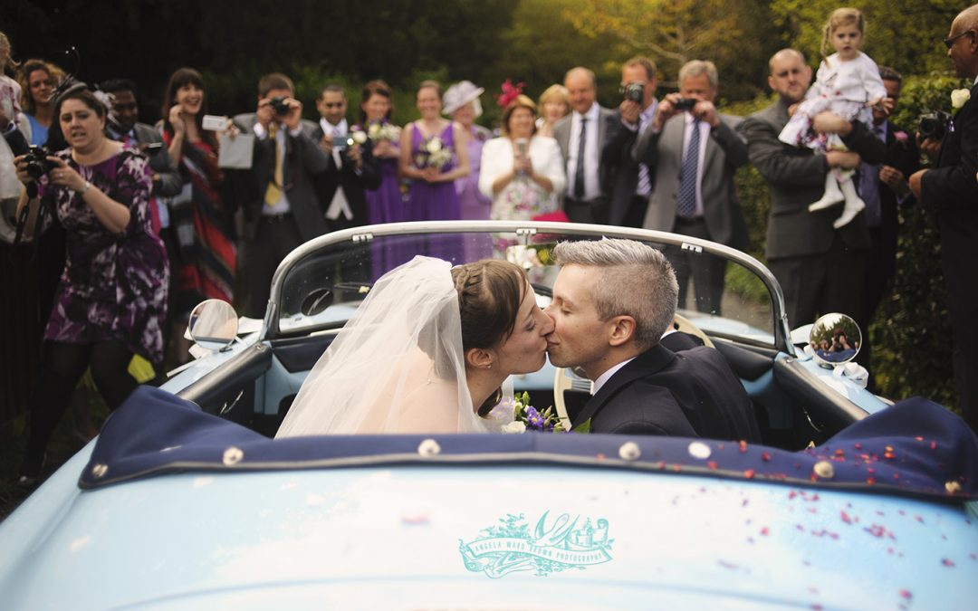 Bradgate Manor, Netley, Wedding Photography: Laura & Dylan's previews!