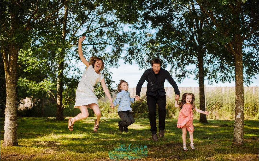 Winchester Family Photographer: 2014 : Forests and parks and babies and in-jokes and rainstorms…