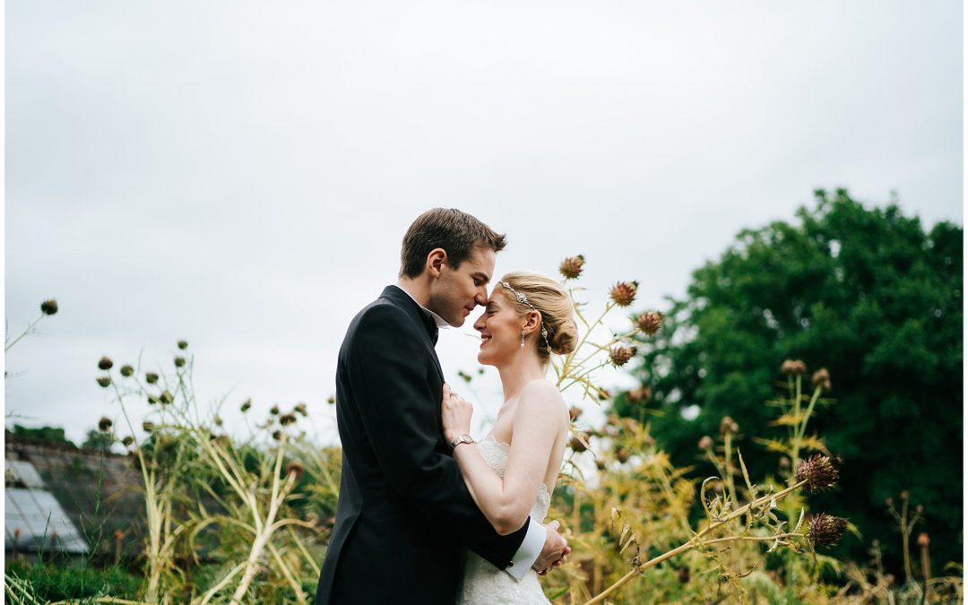 Protected: Edward & Julianna | Hampshire Wedding photographer